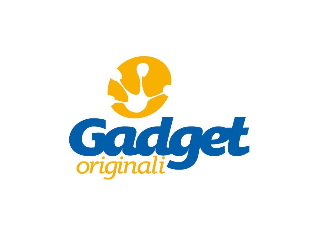 Logo Home Gadget Originali