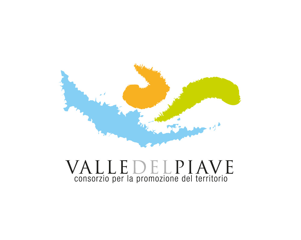 Logo Home Valle Del Piave
