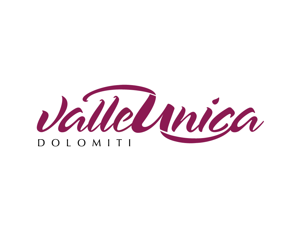 Logo Home Valle Unica